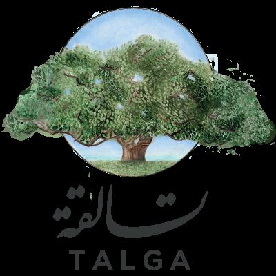 About Talga - TALGA